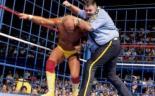 Hulk Hogan Big Boss Man
